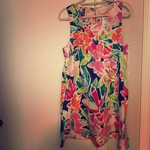 I own too many dresses!